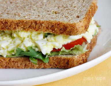 guiltless-skinny-egg-salad