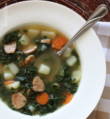 kale-and-potato-soup-with-turkey-sausage